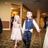 Olivia&Austin'sWeddingDay-1392