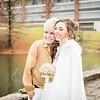 Olivia&Austin'sWeddingDay-681