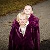 Olivia&Austin'sWeddingDay-624