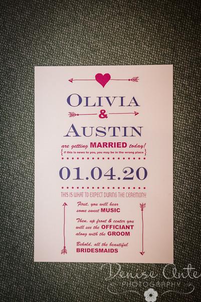 Olivia&Austin'sWeddingDay-881