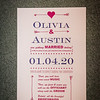 Olivia&Austin'sWeddingDay-881