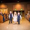 Olivia&Austin'sWeddingDay-918