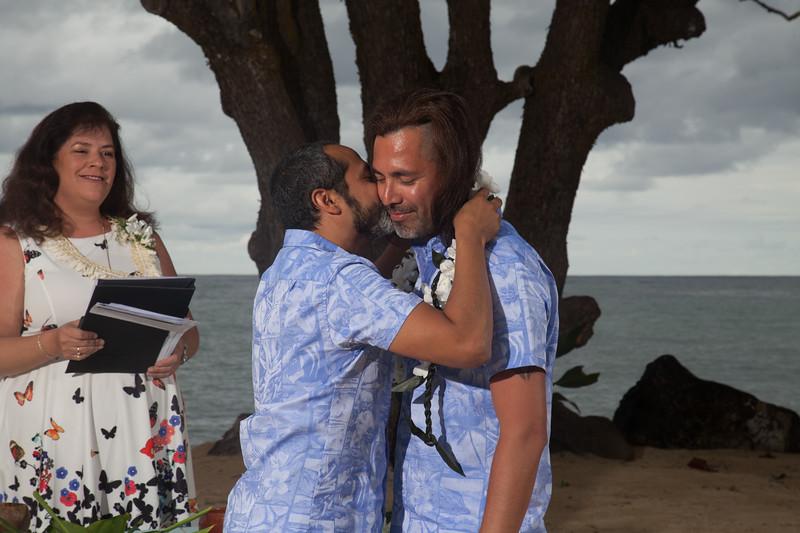 Olmos Wedding day-40