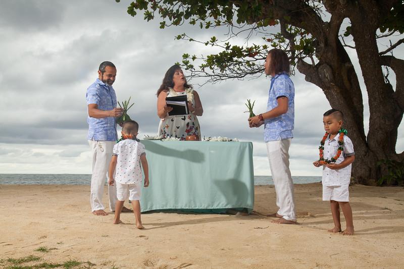 Olmos Wedding day-32