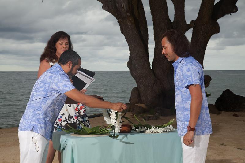 Olmos Wedding day-37