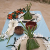 Olmos Wedding day-16