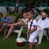 Olmos Wedding day-26