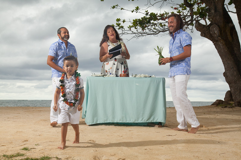Olmos Wedding day-30