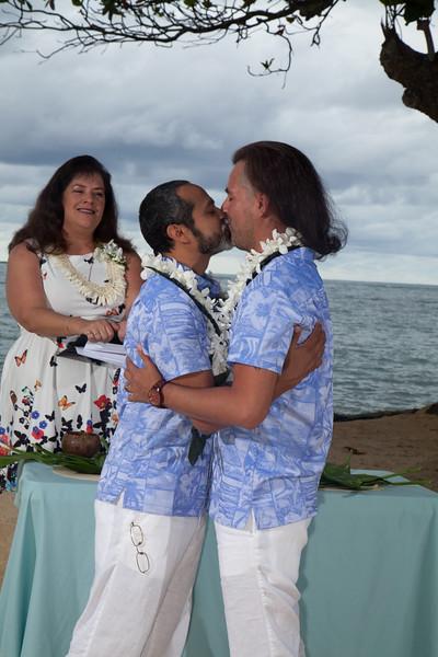 Olmos Wedding day-60