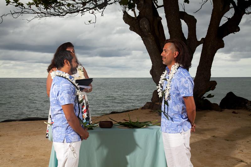 Olmos Wedding day-45