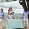 Olmos Wedding day-24