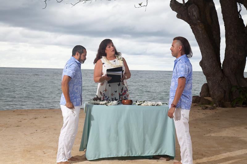Olmos Wedding day-21