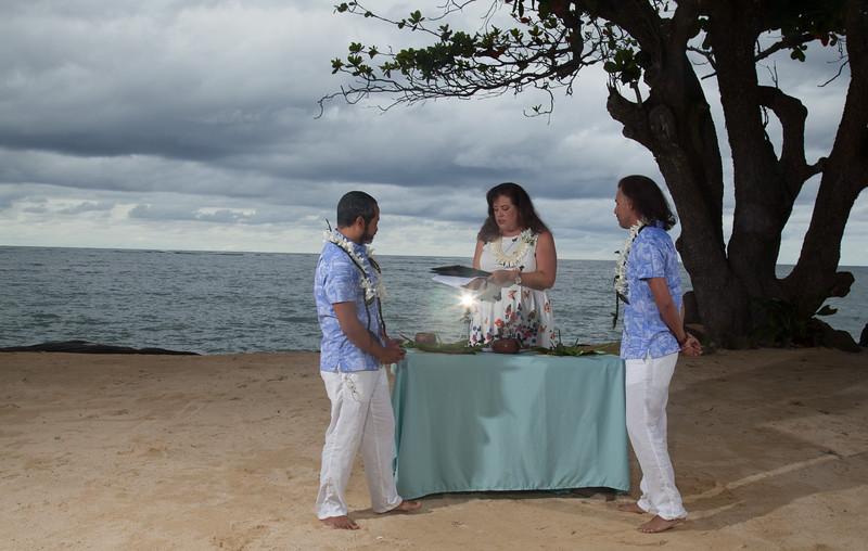 Olmos Wedding day-51