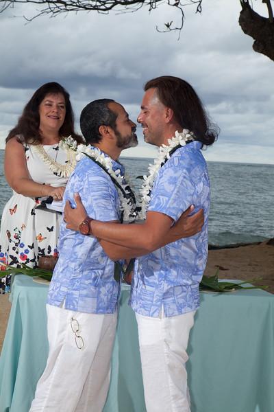 Olmos Wedding day-58