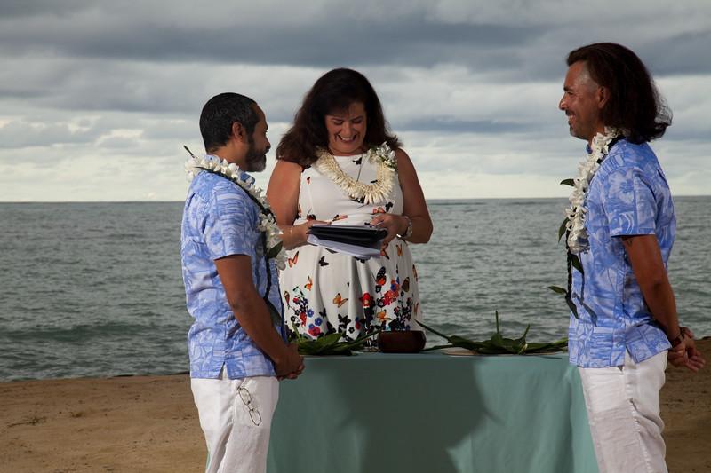 Olmos Wedding day-48
