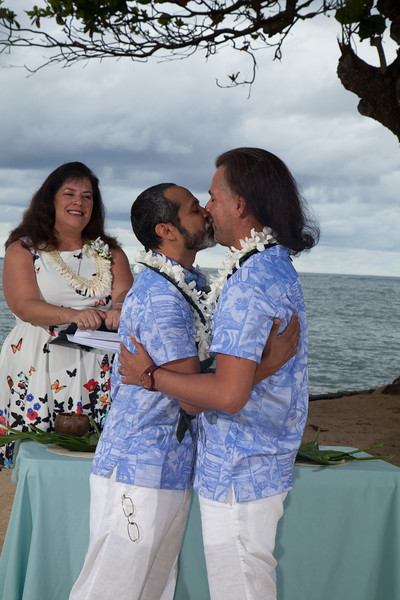 Olmos Wedding day-61