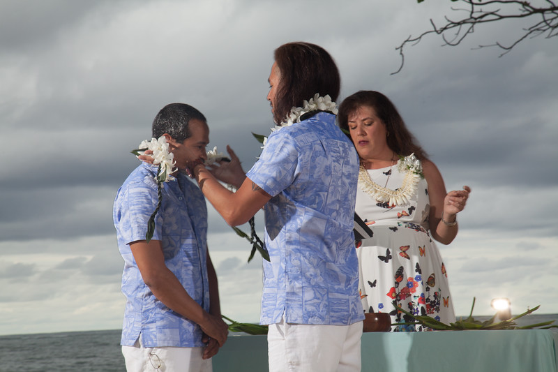Olmos Wedding day-41