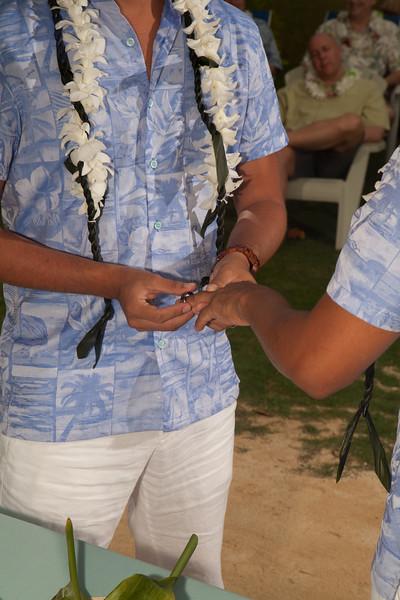 Olmos Wedding day-55