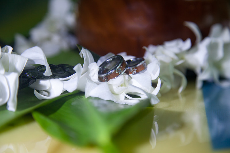Olmos Wedding Day-72
