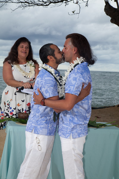 Olmos Wedding day-59