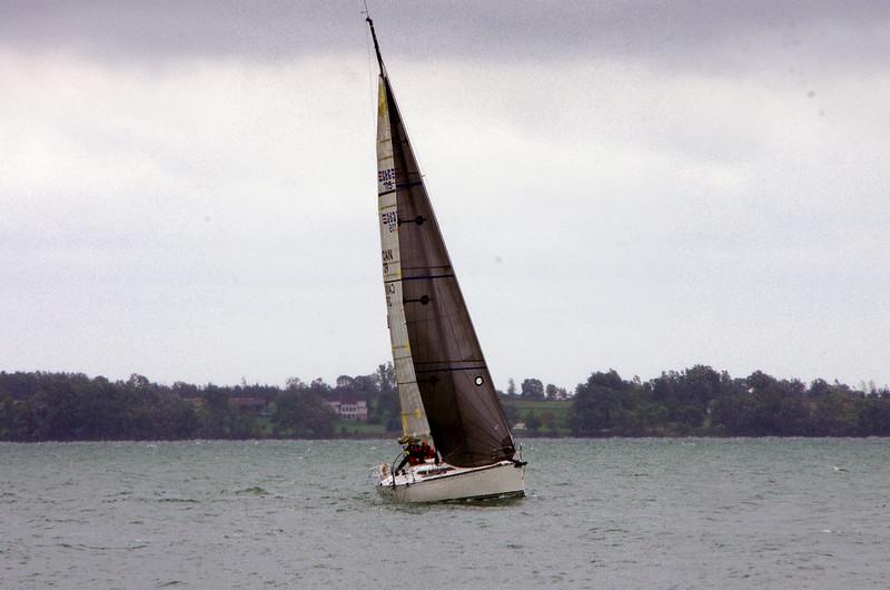 IMGP0177