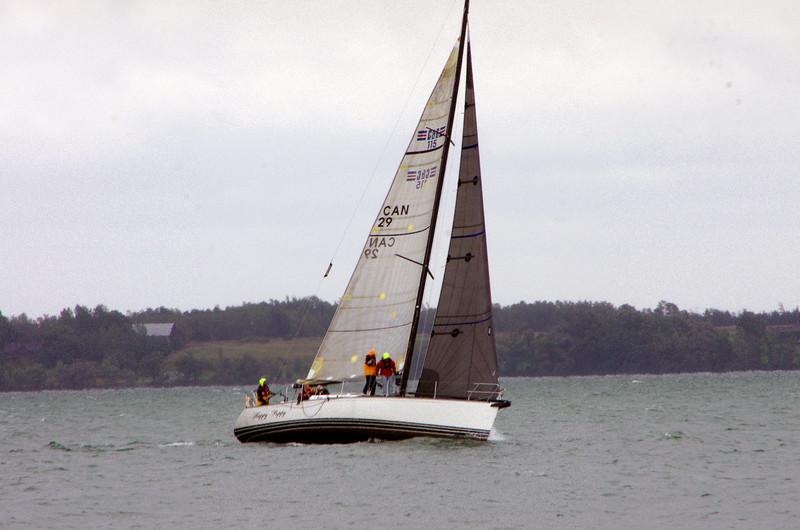 IMGP0176