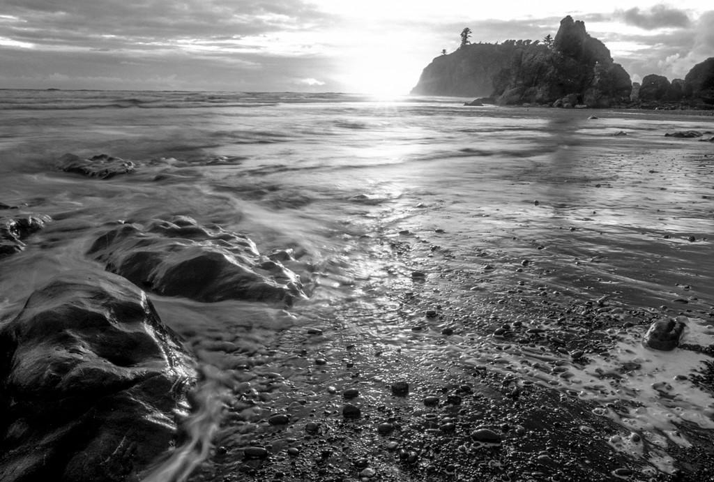 eak_ruby beach