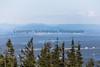 Mt Walker View 18