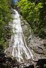 Rocky Brook Falls 22