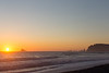 Rialto Beach 10