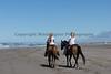 Long Beach Horseback Riding 47