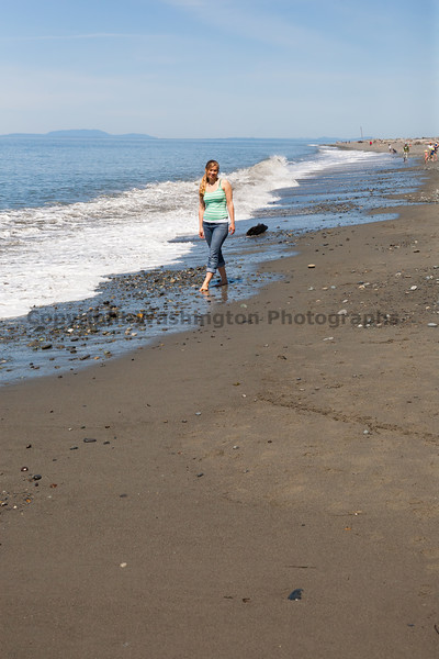 Dungeness Spit 46