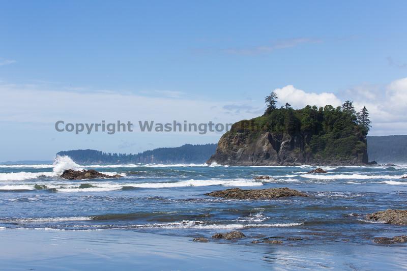 Ruby Beach 212