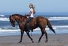 Long Beach Horseback Riding 44