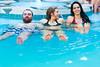 Sol Duc Hot Springs 32