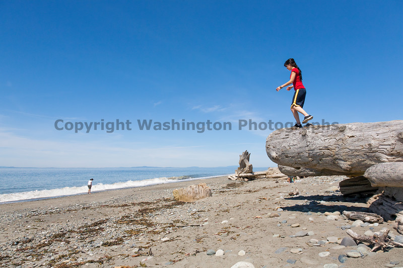 Dungeness Spit 51