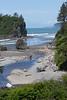 Ruby Beach 171