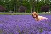 Lavender Farm 153