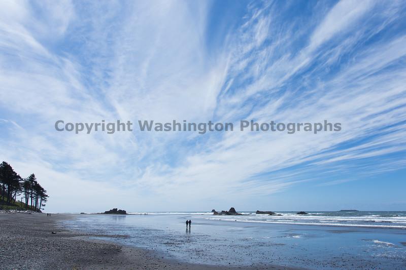 Ruby Beach 178