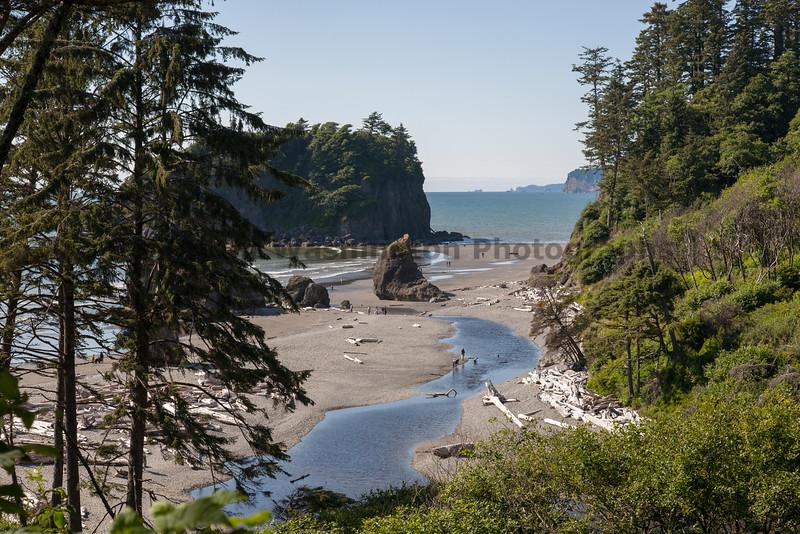 Ruby Beach 148