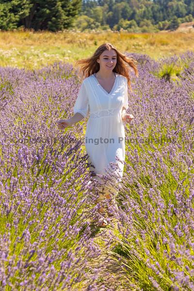 Lavender Farm 333