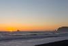 Rialto Beach 11