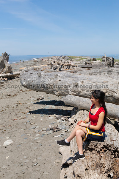Dungeness Spit 58