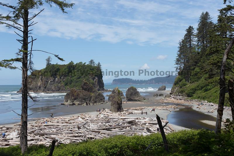 Ruby Beach 172