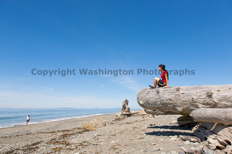 Dungeness Spit 50