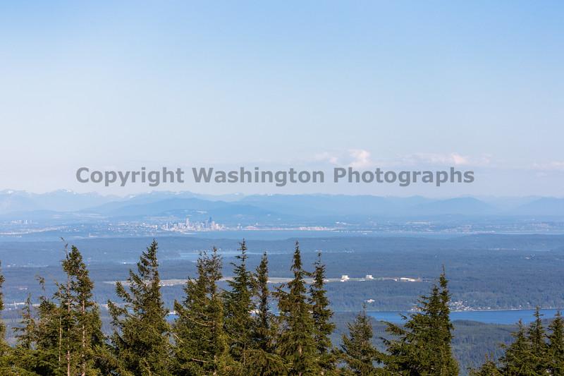 Mt Walker View 19