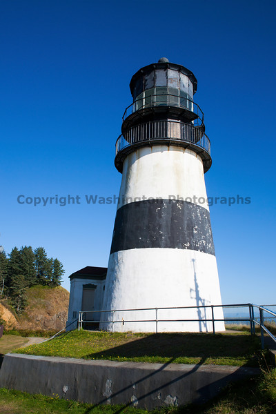 Cape Disappointment 16