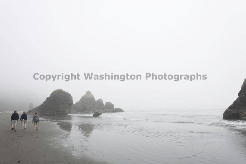 Ruby Beach 53