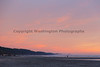 Kalaloch Sunset 17