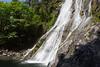 Rocky Brook Falls 18